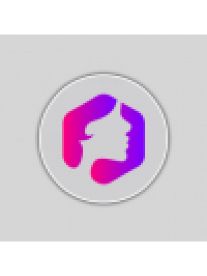 mashgly_desktop