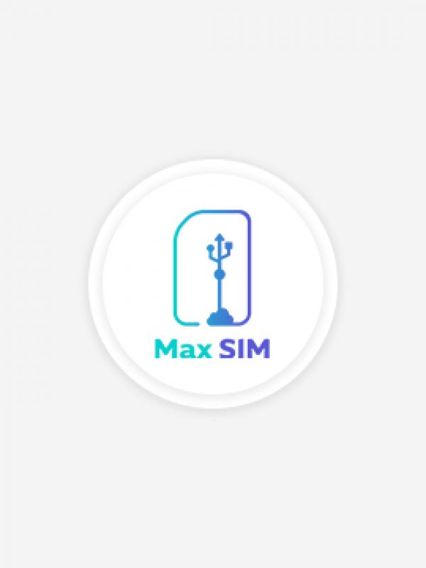 MaxSim